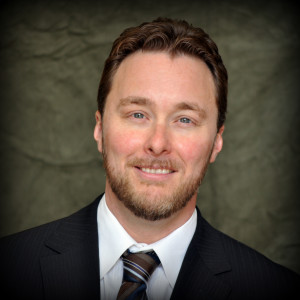 Attorney Ryan Connolly